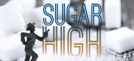 TrendingNow-SugarHigh