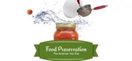 news-FoodScienceExhibition