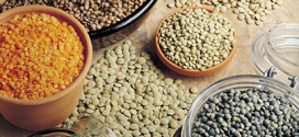 42-45_AroundTheCountry_Pulses