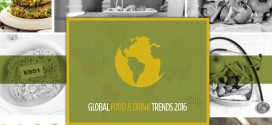 14-17_Mintell_GlobalFoodTrends2