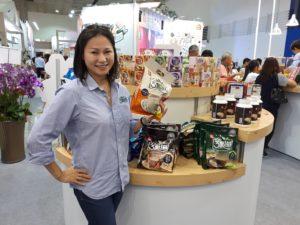 Shih Chen Foods